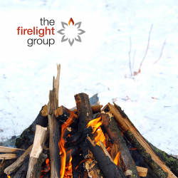 Firelight Group Booklet